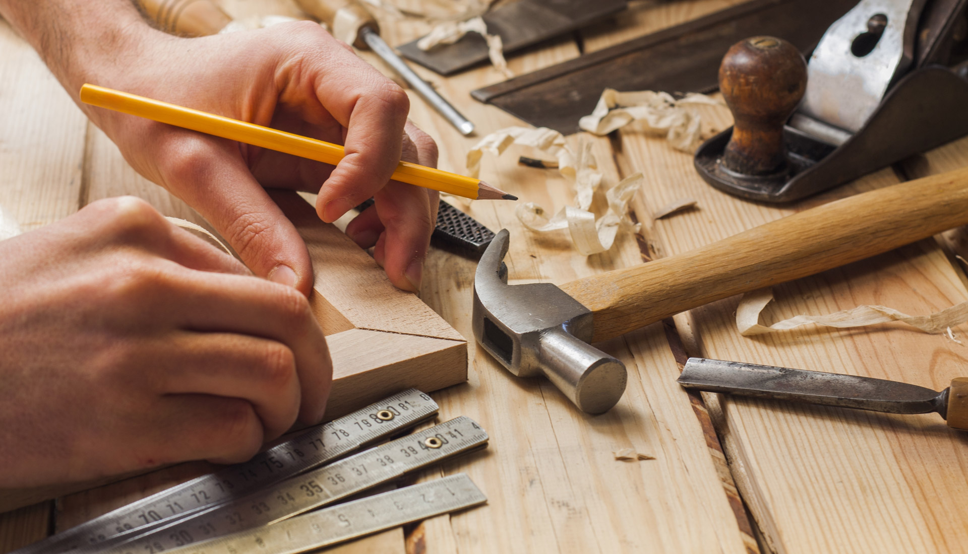 Image result for Carpentry